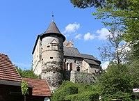 Streitwiesen - Burg.JPG