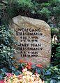 Stresemann W Grab.jpg