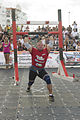 Strongman Champions League in Gibraltar 51.jpg