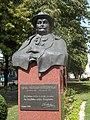 Stropkov 17 Slovakia4.jpg