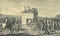 Struensees henrettelse.jpg