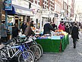 Strutton Ground market - geograph.org.uk - 679942.jpg