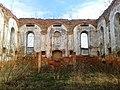 Stryi synagogue 05.jpg