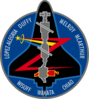 Sts-92-patch.png