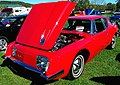 Studebaker Avanti (54301158).jpg