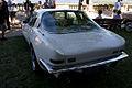 Studebaker Avanti 1963 LRear Lake Mirror Cassic 16Oct2010 (14690555808).jpg