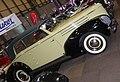 Studebaker Commander (1939) (26636902999).jpg