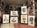 StudioDelPittoreBartolini.jpg