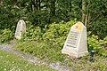 Stukenbrock - 2016-05-01 - Sowjetischer Friedhof (014).jpg