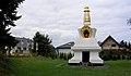 Stupa, Eifelkloster Langenfeld.jpg