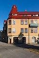 Sturegatan 10, Örebro.jpg
