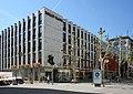 Stuttgart Bally-Haus.jpg