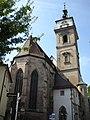 Stuttgart Evang. Stadtkirche Bad Cannstatt 3.JPG