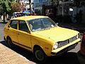 Subaru 600 1981 (16828307322).jpg