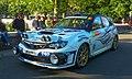 Subaru Impreza MK3 R4 (30305463383).jpg