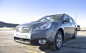 Subaru Outback Bóxer Diésel - Flickr - David Villarreal Fernández (2).jpg