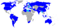 Submarine operators countries.PNG