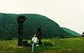 Suchawa z okolic Andrzejowki, 07.1993r.jpg