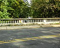 Summit Ave Bridge 20110927-jag9889.jpg
