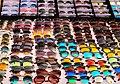Sunglasses (22484638146).jpg