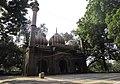Sunheri Masjid Delhi.jpg