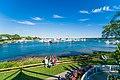 Sunny day in the Hampton Bays.jpg