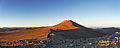 Sunrise at Paranal.jpg