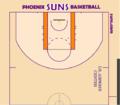 Suns US Airways center.png