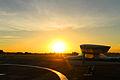 Sunset Aviation (11979942384).jpg