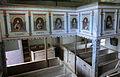 Suntaks gamla kyrka 1489 interior.jpg