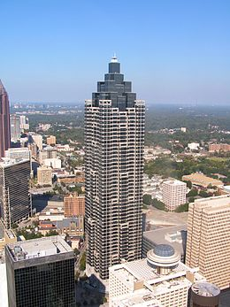 Suntrust-plaza-atlanta.jpg