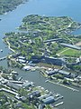 Suomenlinna from air.jpg