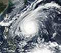 Suomi NPP image of Super Typhoon Yutu.jpg