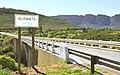 Suráfrica, Olifants 2.jpg