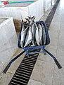 Sur-Fish market (8).jpg