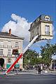 Sur la place du Bouffay (le Voyage à Nantes) (7712245598).jpg
