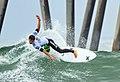 Surfer, Huntington Beach, California (41072410652).jpg