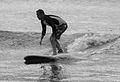 Surfer in B&W (8034668826).jpg