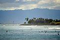 Surfing at Ala Moana Beach Park (6206069737).jpg