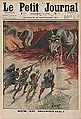 Sus au monstre ! - Le Petit Journal - 20 septembre 1914.jpeg