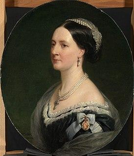 Susanna Innes-Ker, Duchess of Roxburghe British courtier