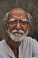 Sushil Kumar Chatterjee - Kolkata 2017-03-10 0671.JPG