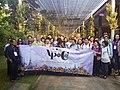 Suvarnabhumi Orchids Farm IMG 20160322 075659 (27170413960).jpg