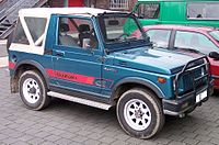Suzuki SJ410 vr blue.jpg