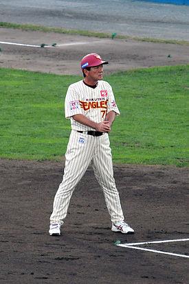 鈴木康友 (野球)の画像 p1_8