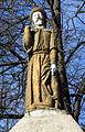 Sv. Rokas. 2007-04-01.jpg