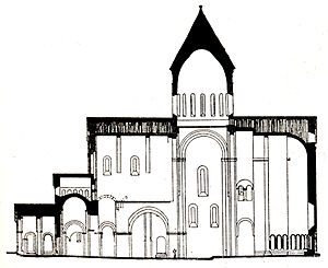 Svtitskhoveli plan from the side.jpg
