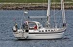 Swedish Magda yacht IMG 5794 (9283335264).jpg