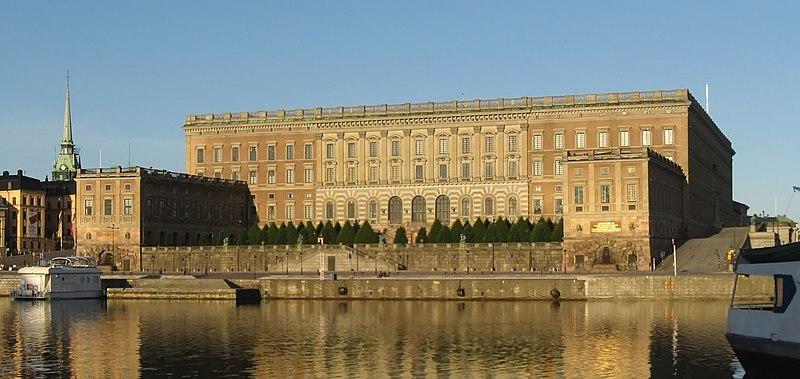 stockholm city escorts just nu stockholm