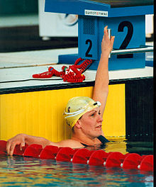 Swimming Atlanta Paralympics (52).jpg